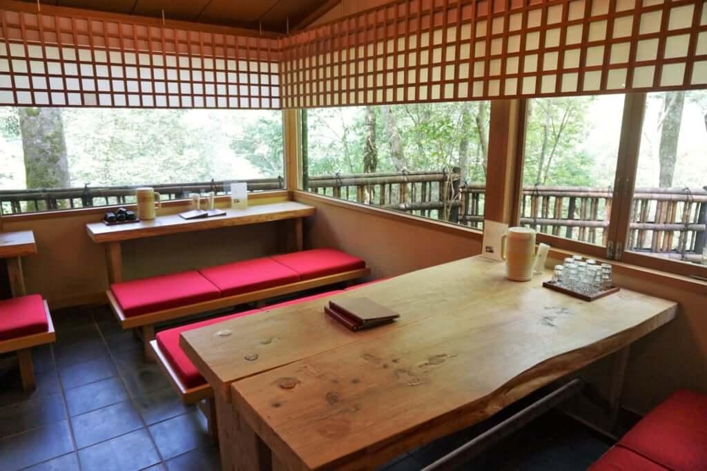 0512_街道茶店_聴水庵_2018-07-26 12.47.54-ILCE-6000