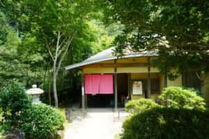 0503_街道茶店_聴水庵_2018-07-26 12.44.45-ILCE-6000