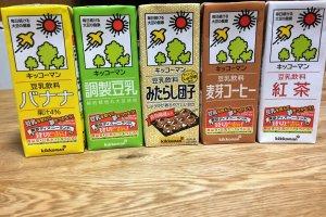 2017-09-03 豆乳2