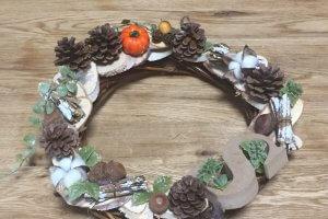 2017-09-07 秋リース