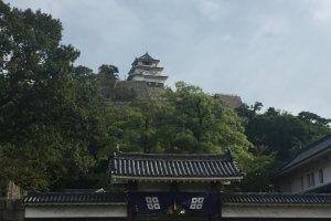 2017-09-24 丸亀城8