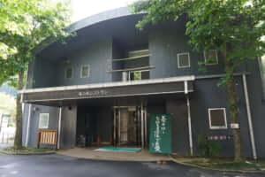 アイキャッチ0601_霧の森レストラン_2018-07-26 09.40.53-ILCE-6000