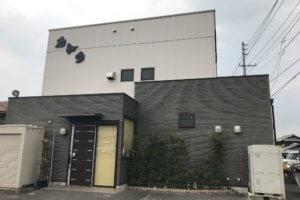 2018-04-02 焼肉&定食カトウ