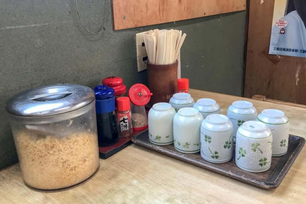 2019-03-01 15.14.36-1_テーブルの上_柳川うどん本店