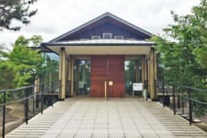 2018-06-18 偕行社カフェ