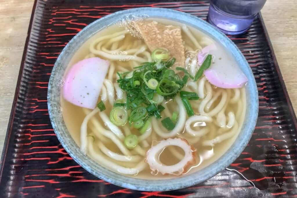 2019-03-01 15.17.35_うどん_小_柳川うどん本店