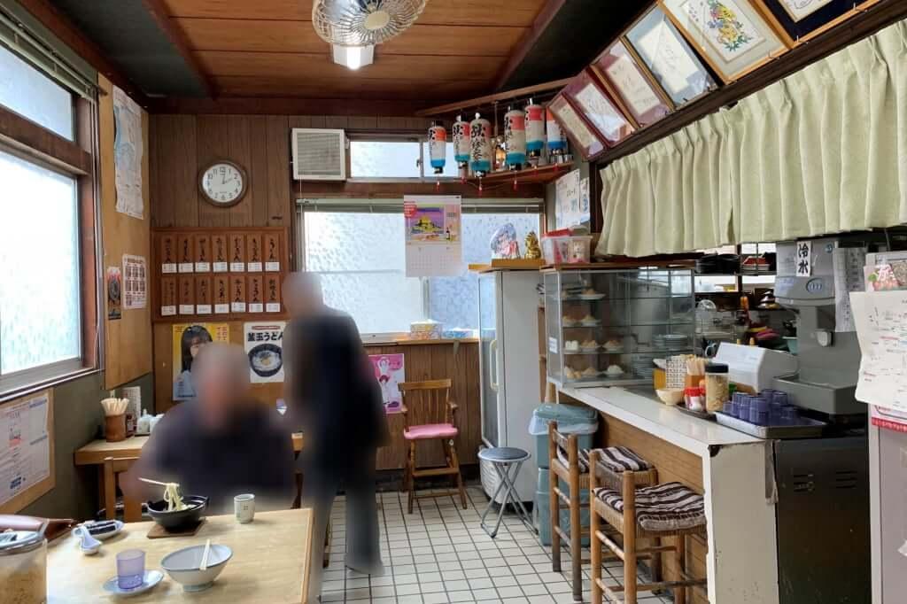 2019-03-11 14.02.22_お店の雰囲気_柳川うどん本店