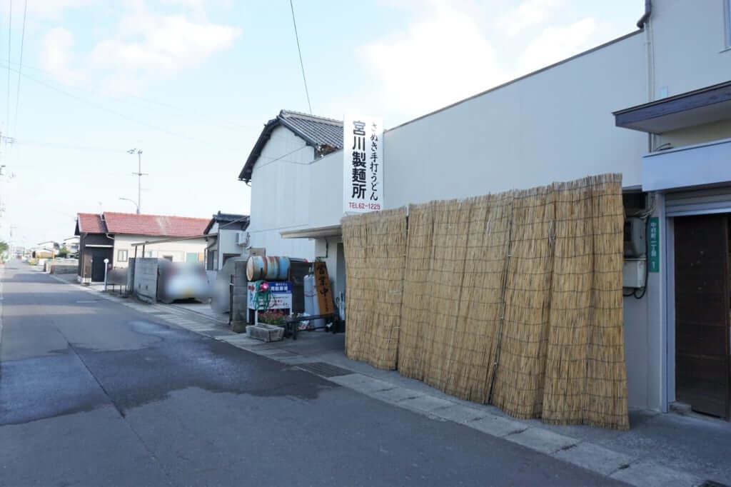宮川製麺所0103_2018-08-31 07.45.33-ILCE-6000