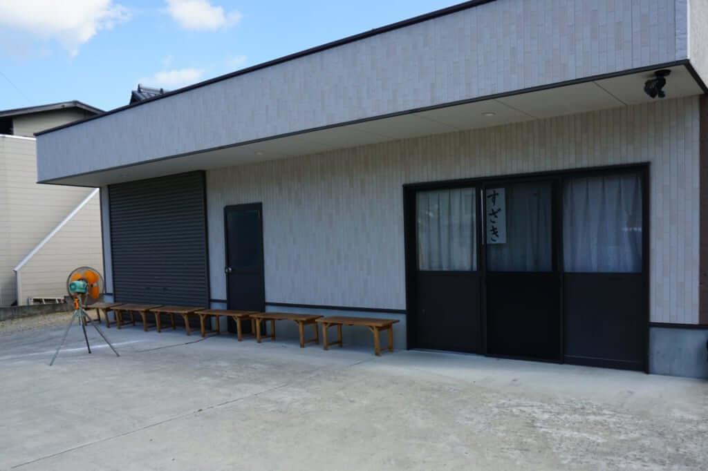 須崎 食べるところ0107_2018-08-31 08.46.01-ILCE-6000