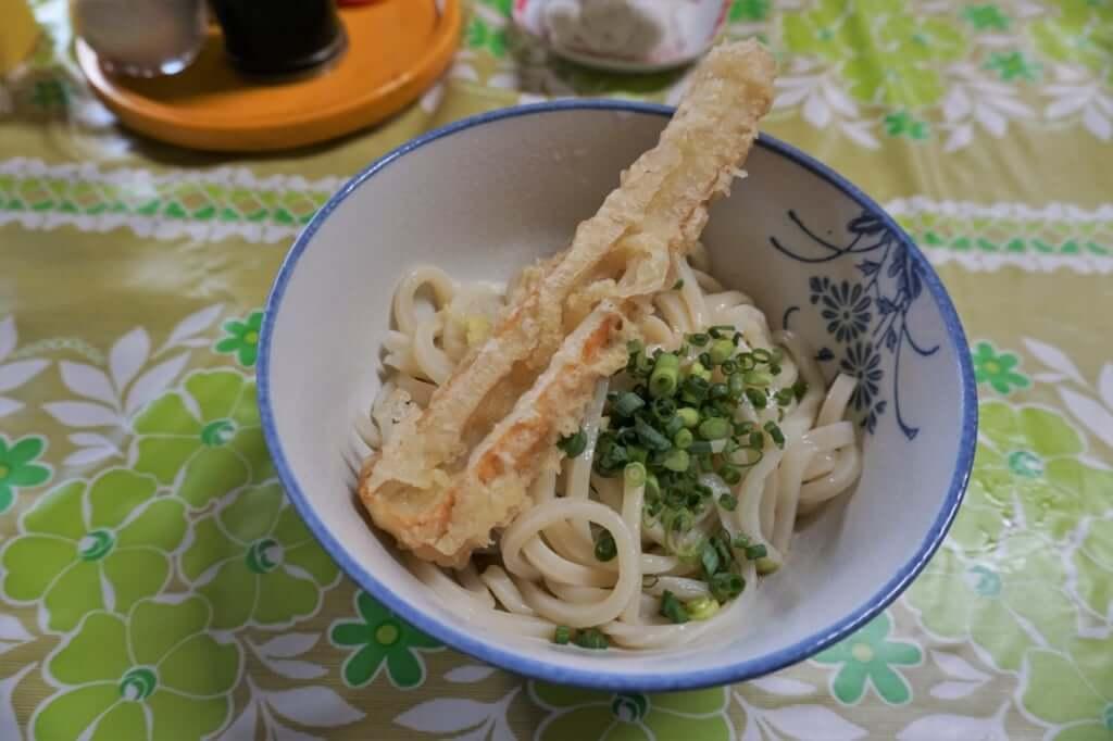 宮川製麺所0301_2018-08-31 07.34.33-ILCE-6000