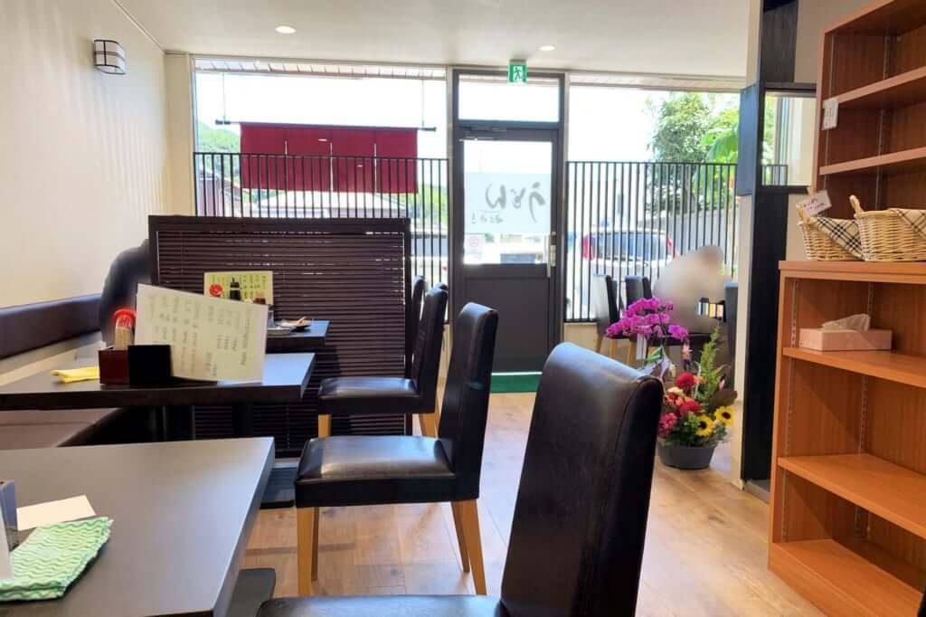 松ゆき 店内0301_2018-09-28 11.36.55