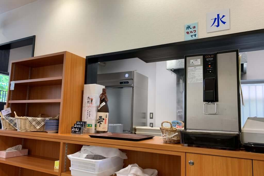 松ゆき 店内0302_2018-09-28 11.37.56