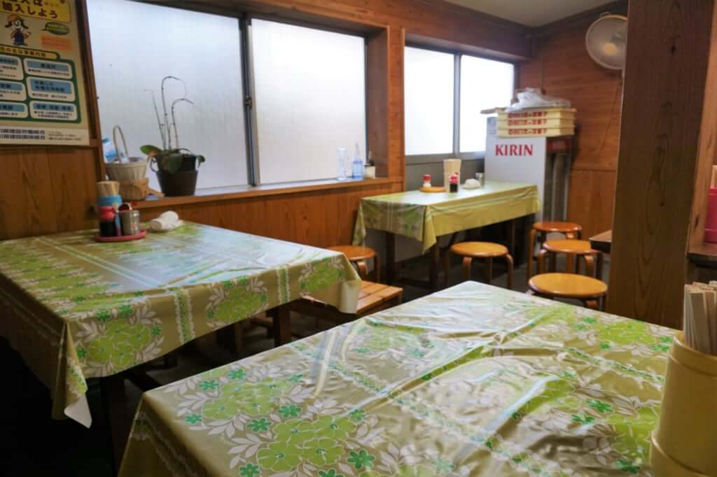 宮川製麺所0401_2018-08-31 07.42.21-ILCE-6000