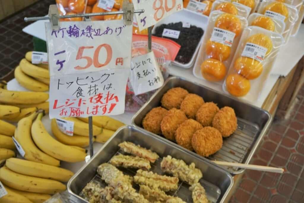 須崎 商店0401_2018-08-31 09.05.01-ILCE-6000