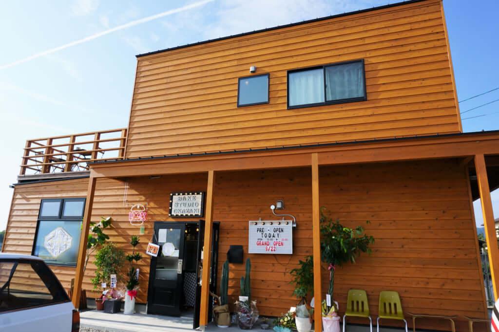 岡崎製パン アイキャッチ0401_2018-09-19 15.42.14-ILCE-6000