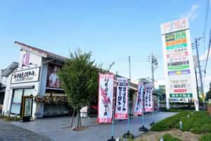 いきなりステーキ丸亀0402_2018-09-27 15.39.49-ILCE-6000