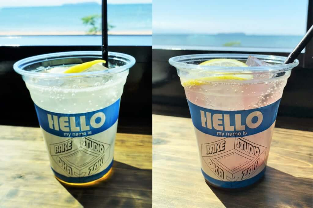 ベイクスタジオ オカザキ 2018-09-28 12.39.57-ILCE-6000