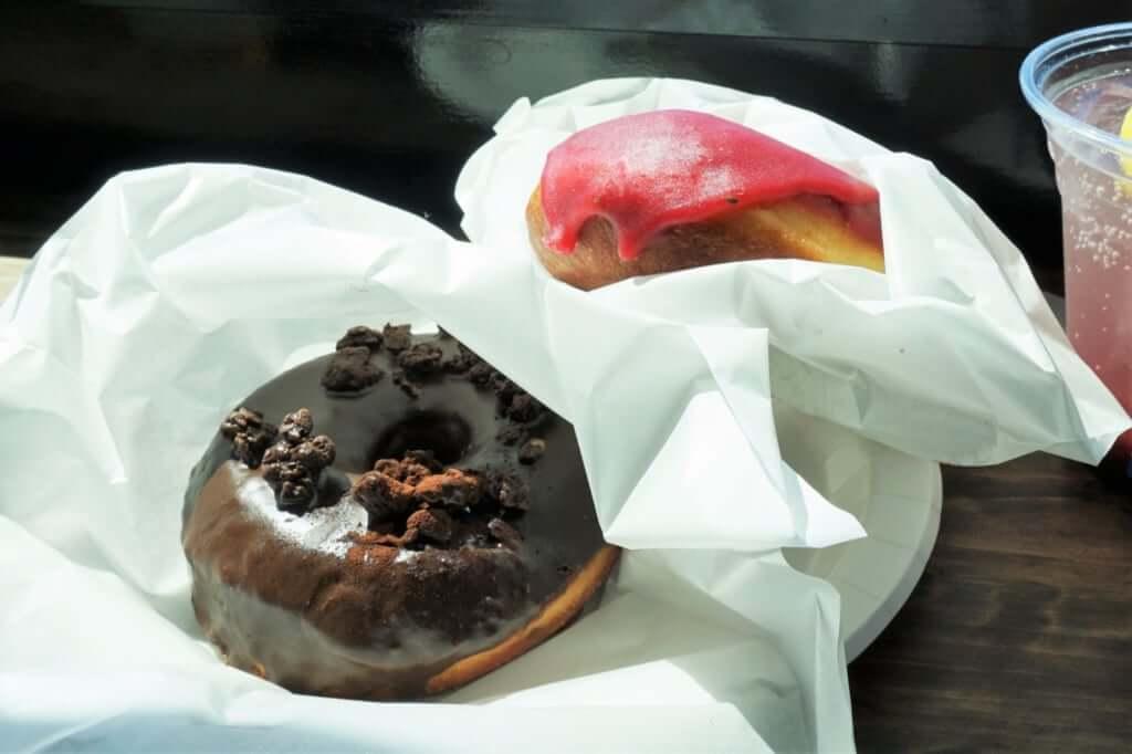 ベイクスタジオ オカザキ 2018-09-28 12.40.09-ILCE-6000
