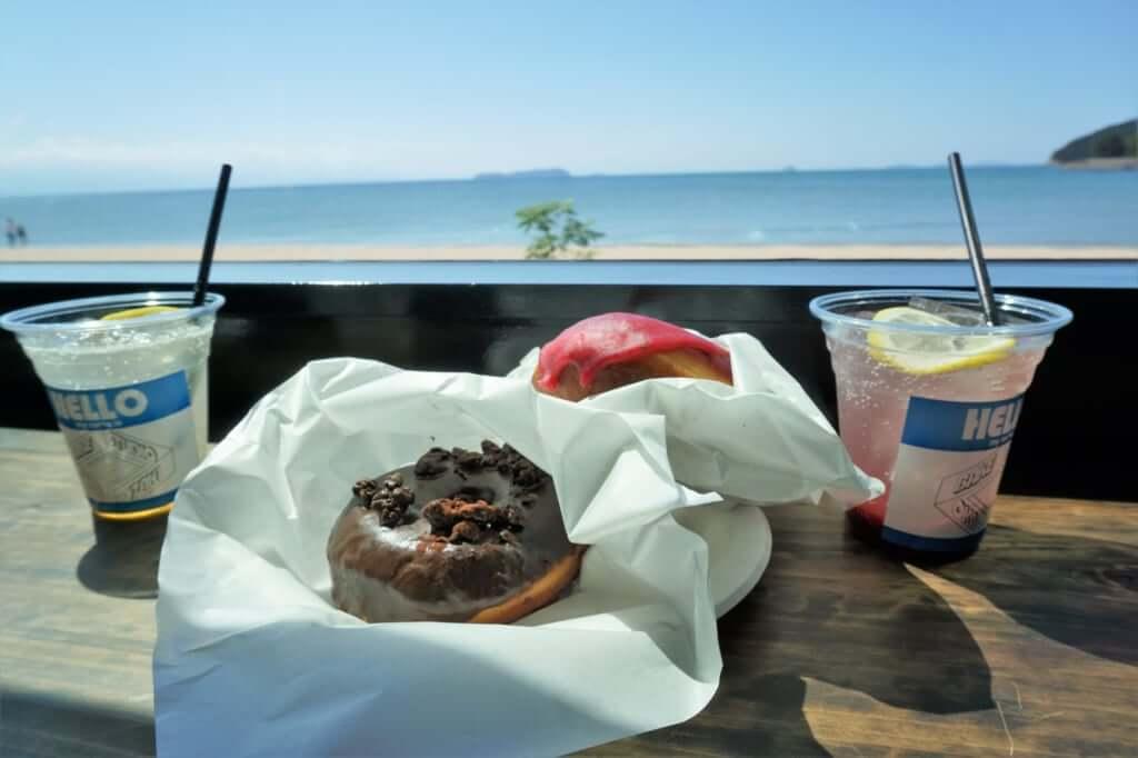 ベイクスタジオ オカザキ 2018-09-28 12.40.11-ILCE-6000