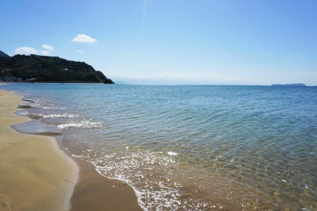 ベイクスタジオ オカザキ 2018-09-28 13.02.54-ILCE-6000