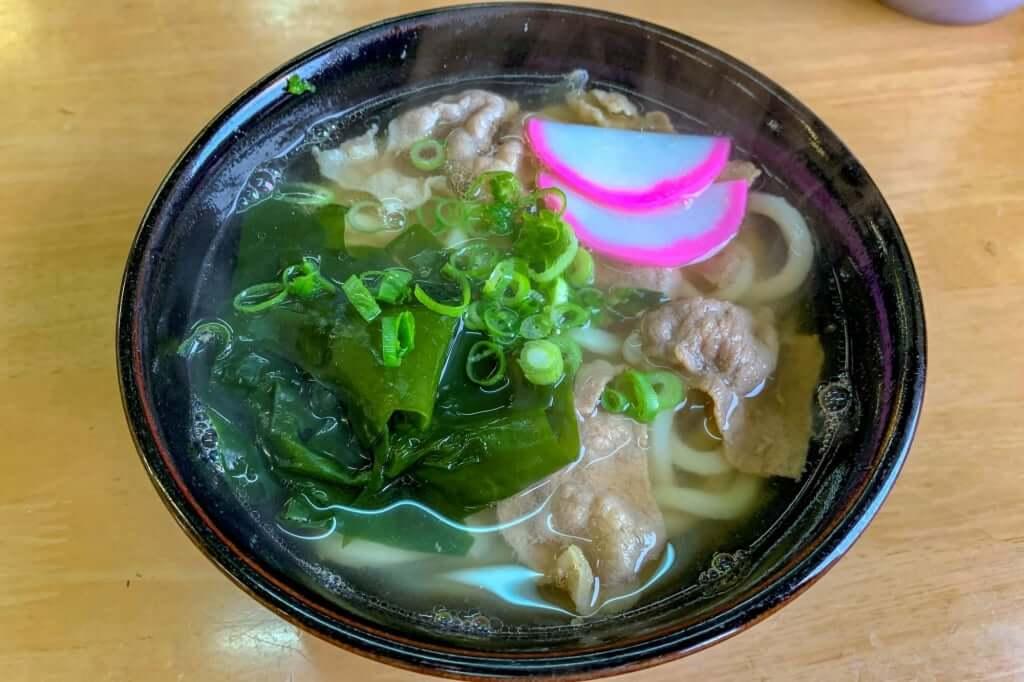 0104_2019-02-18 10.35.57_肉うどん_小