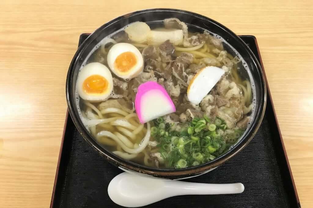 0102_2019-01-12 11.45.24_肉うどん大