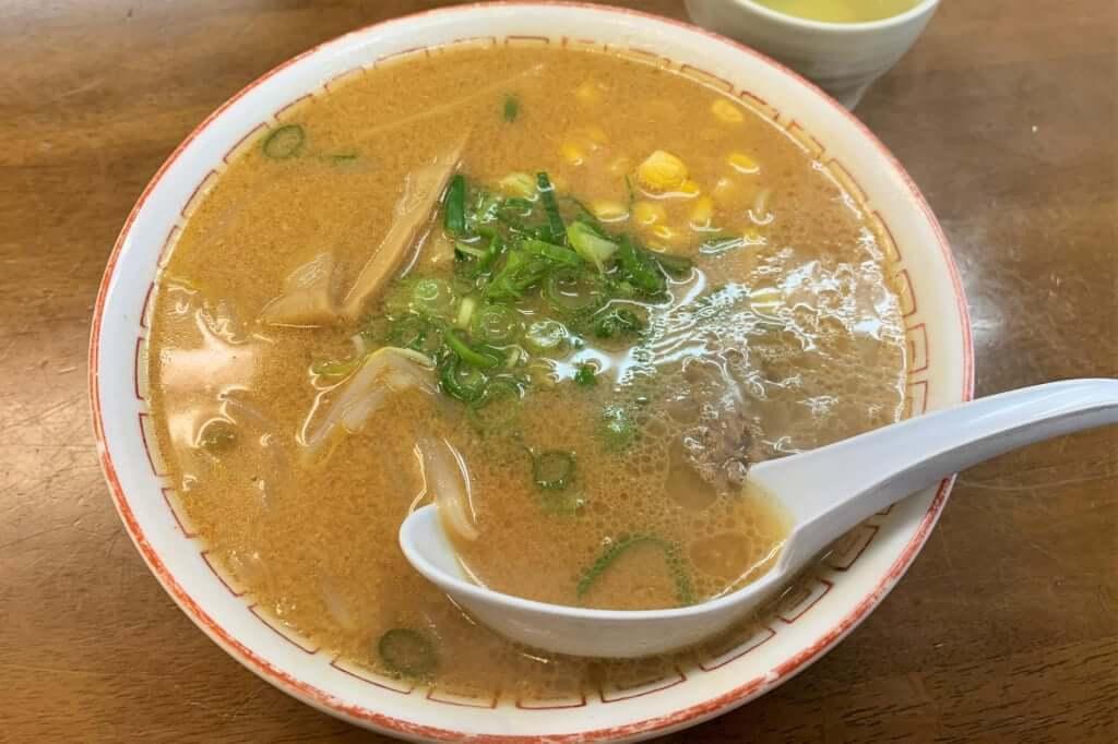 0103_2019-01-28 13.07.27_味噌ラーメン_小