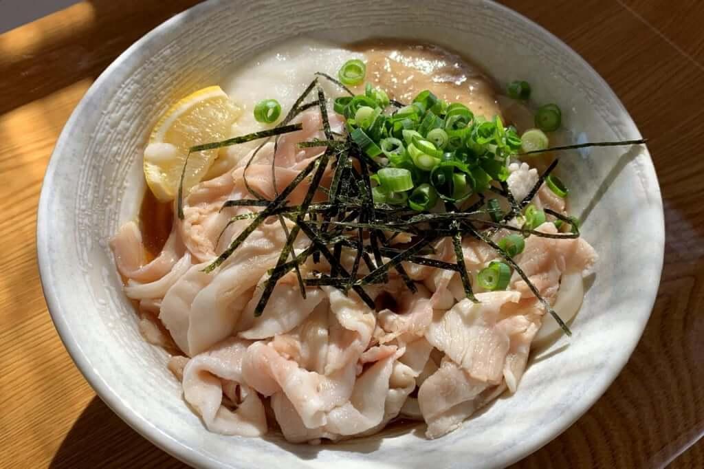 0101_2019-02-05 11.09.14_味噌豚ぶっかけ_小