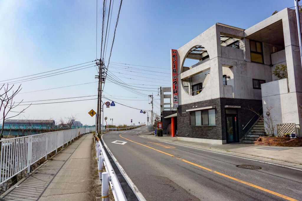 0401_2019-02-26 11.58.46-ILCE-6000_DSC04622_かなくま餅福田