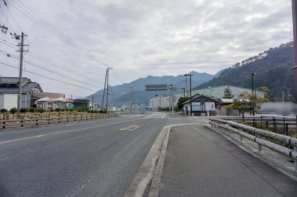 0305_2019-02-21 鳥越製麺所