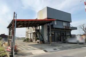 0102_2019-01-10 かまきり アイキャッチ