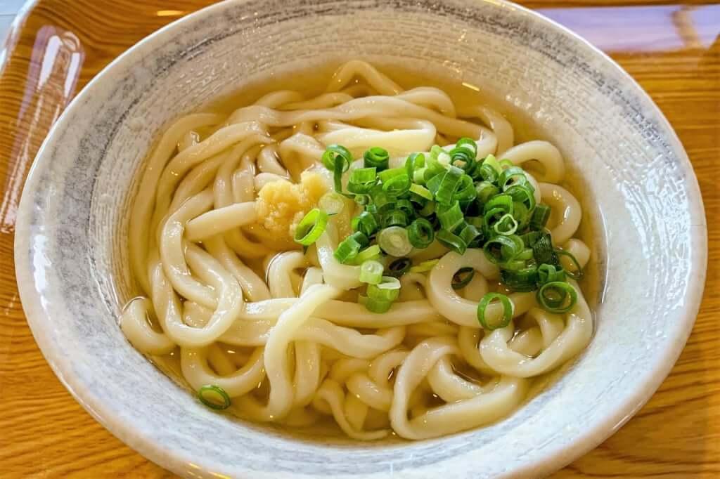 0107_2019-02-15 11.08.49_かけうどん_小_いりこ