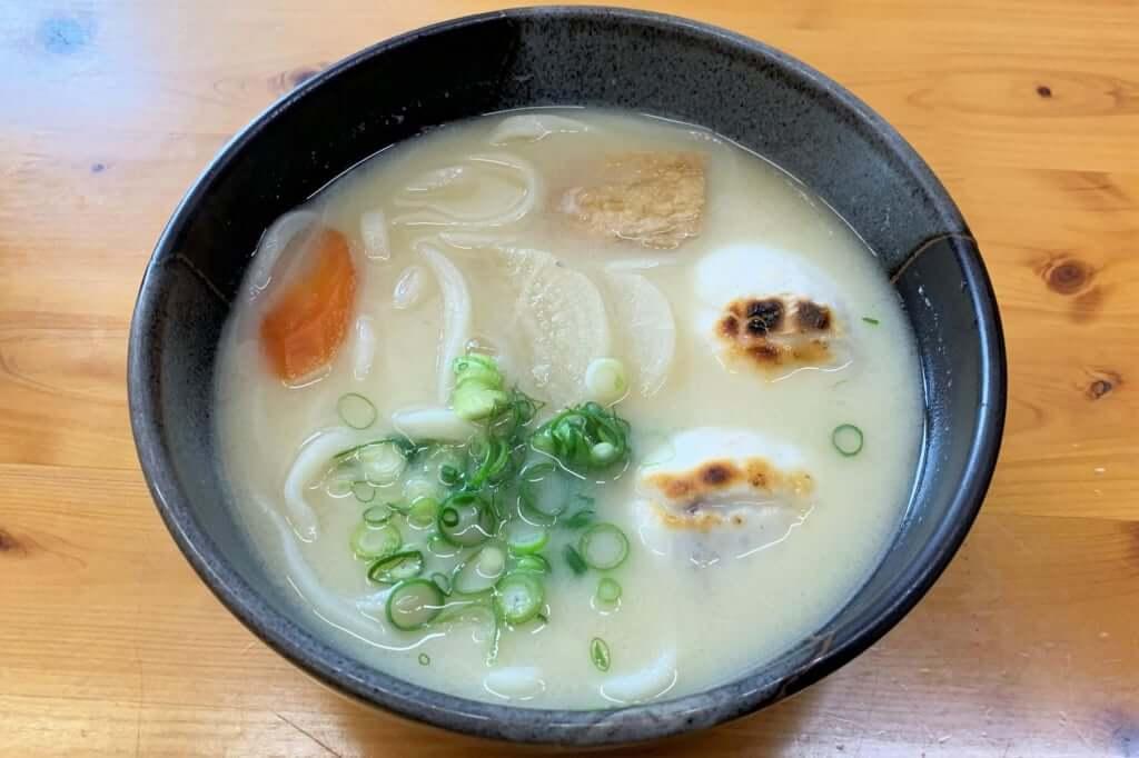 0103_2019-02-26 11.43.21かなくま餅福田_白みそアン雑煮うどん_小
