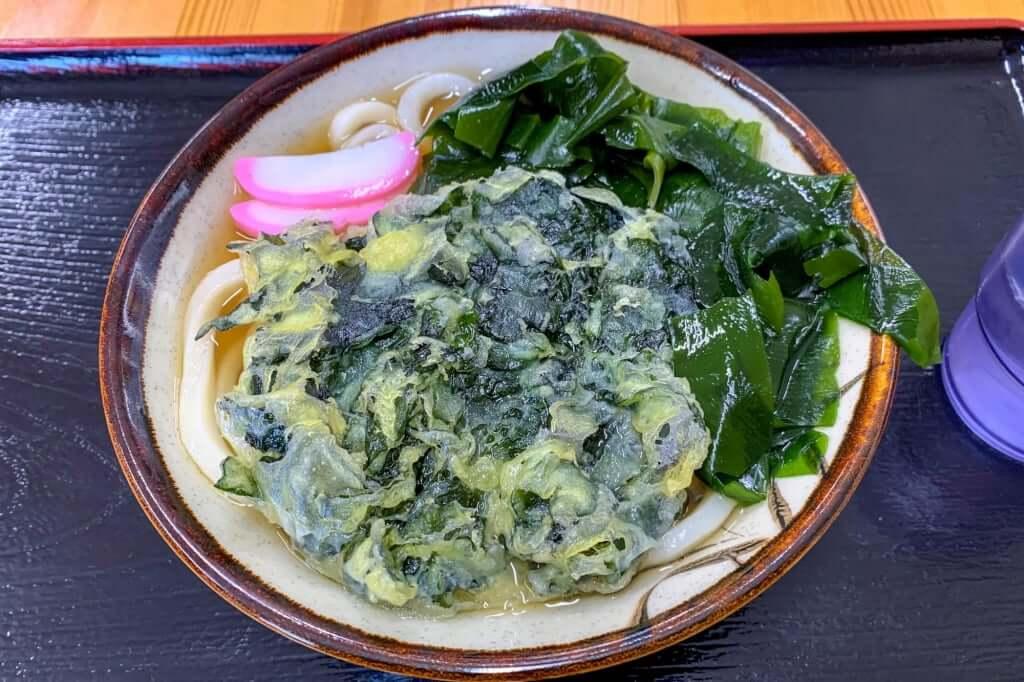 麺紡_2019-03-04 11.10.21
