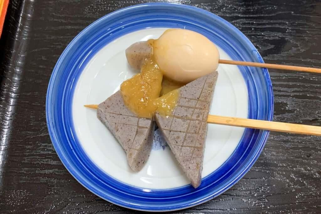おでん_うどん処 麺紡_2020-01-14