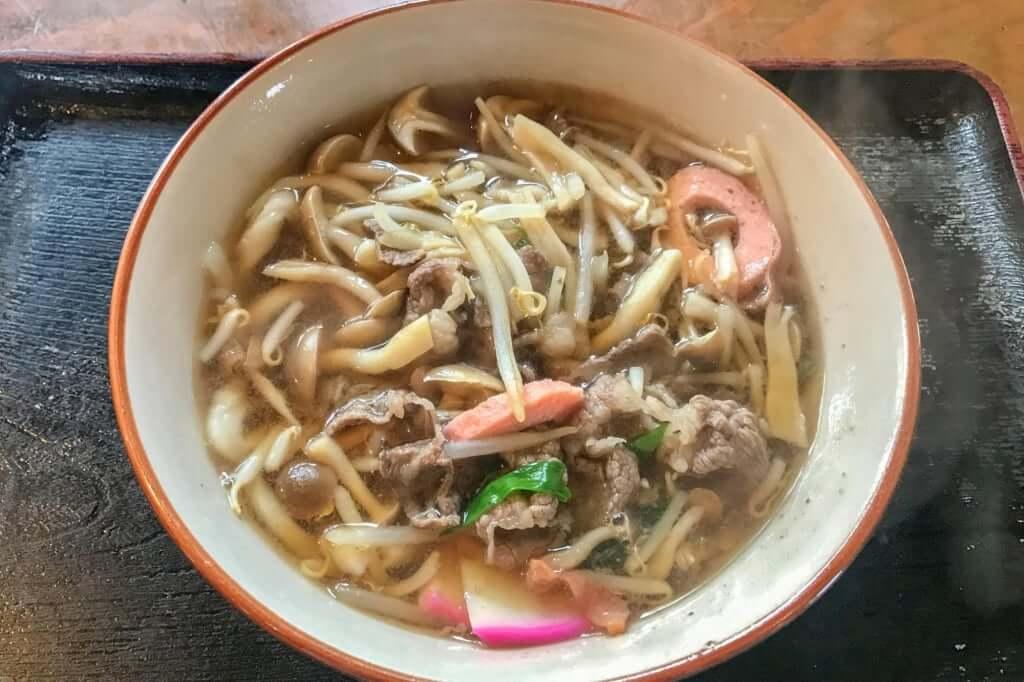 2019-03-12 13.50.25_肉うどん_小_イシイうどん