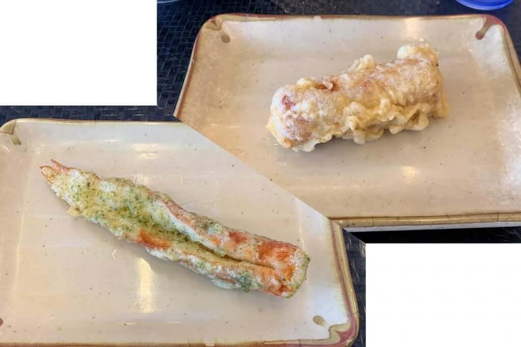 サイドメニュー_こがね製麺所_観音寺店
