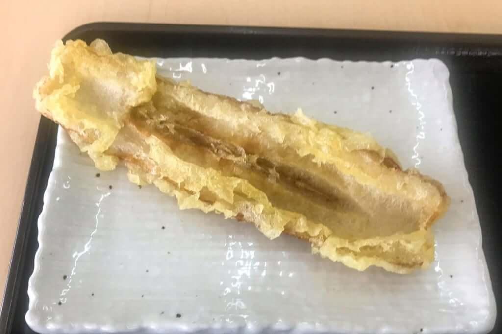 ちくわ_とにかく_とに麺_2019-06-28