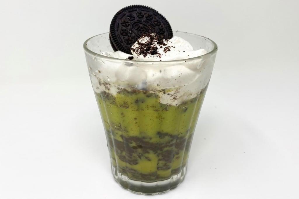 アレンジ集合_オレオクッキーミルク_2020-04-22