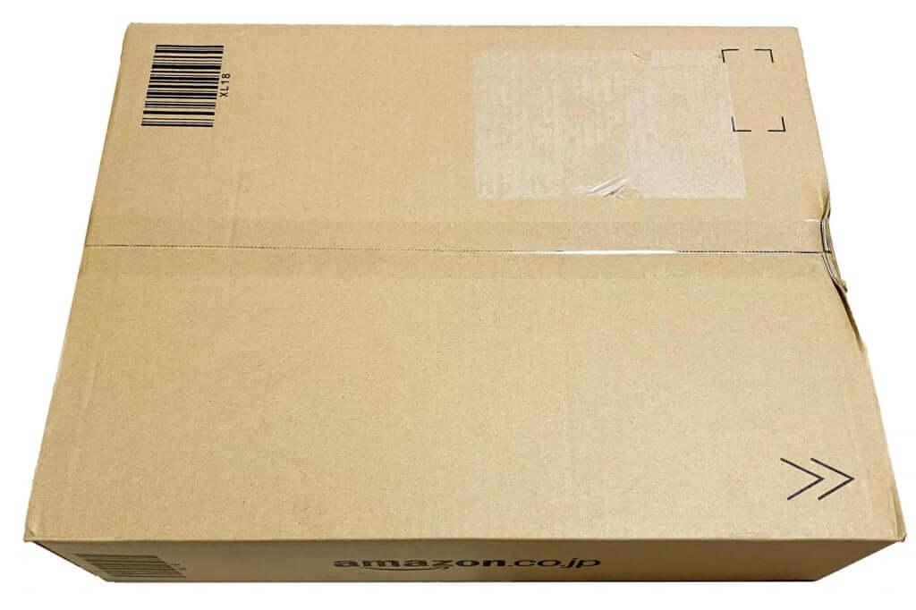 梱包_岡坂商店_2020-04-13