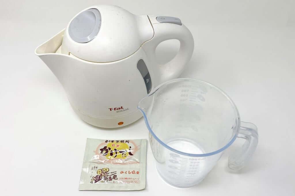 かけうどんの準備_日の出製麺所_2020-04-25