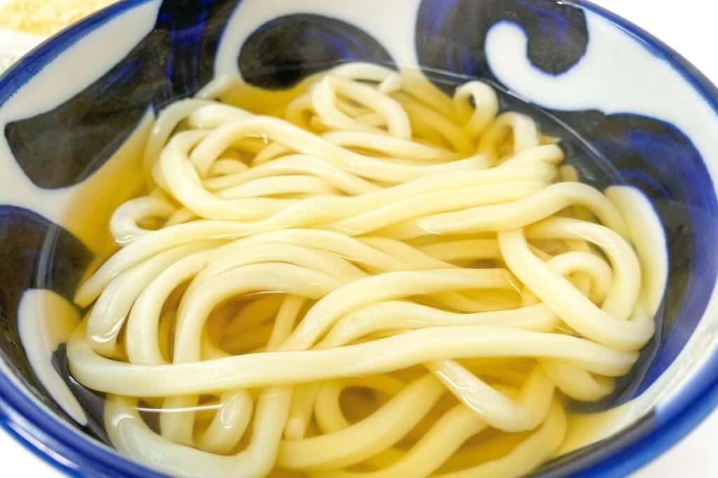 かけうどん_日の出製麺所_2020-04-25
