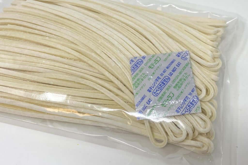 乾燥剤_池上製麺所_2020-04-17