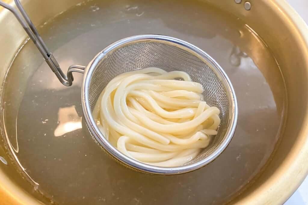 温める_日の出製麺所_2020-04-25