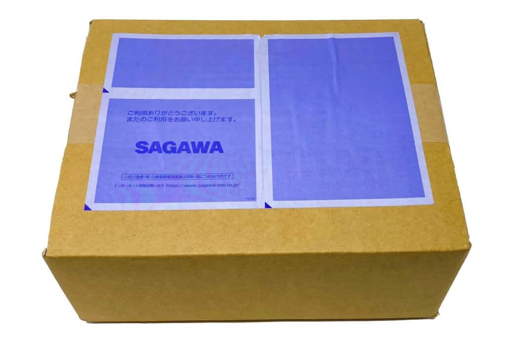 梱包_池上製麺所_2020-04-13