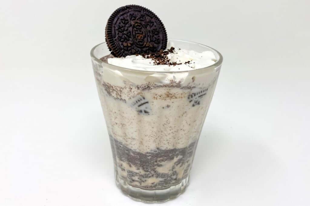 完成_オレオクッキーミルク_2020-04-22 15.16.04