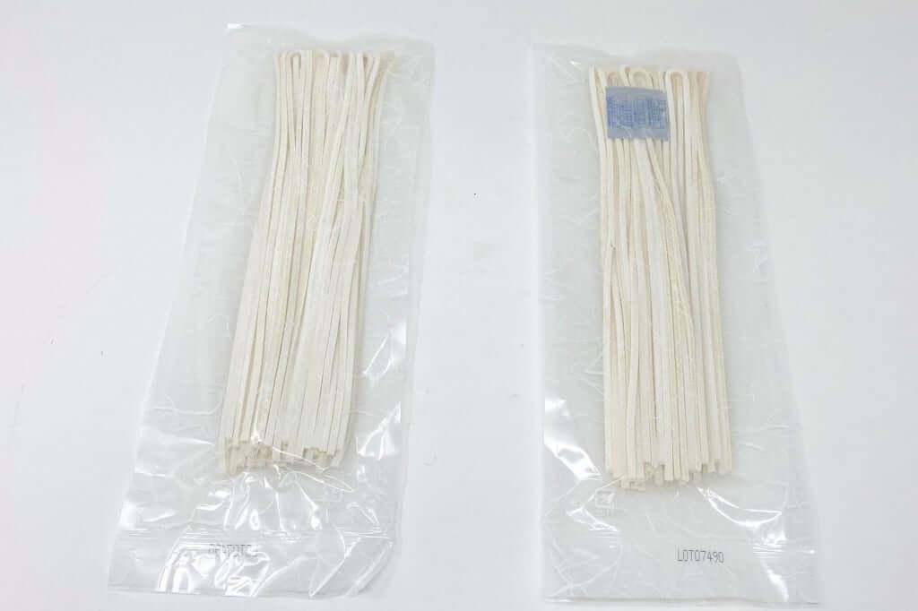 半生麺の表裏_めりけんや_2020-05-11