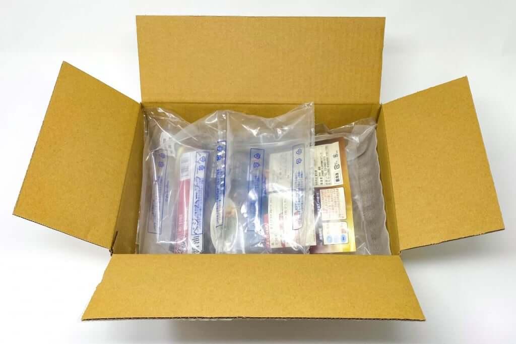 開封_麺屋KENJU 醤油ベジ・ハーブラーメン_2020-04-30