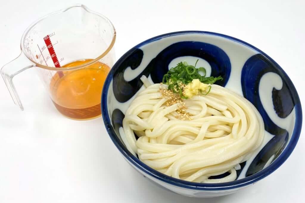 ぶっかけつゆ_こがね製麺所_2020-05-29
