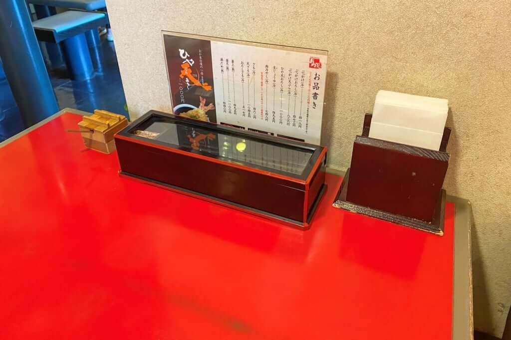 テーブル_おか泉_2020-06-10